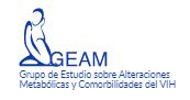 Grupo GEAM